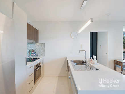17/57 Old Northern Road, Albany Creek 4035, QLD Apartment Photo