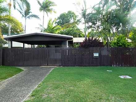 31 Carbeen Street, Andergrove 4740, QLD House Photo