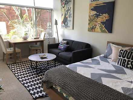 34/69 Addison Road, Manly 2095, NSW Apartment Photo