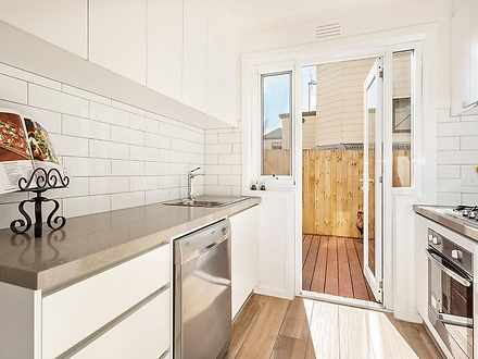 4/10-12 Ida Street, Fitzroy North 3068, VIC Apartment Photo