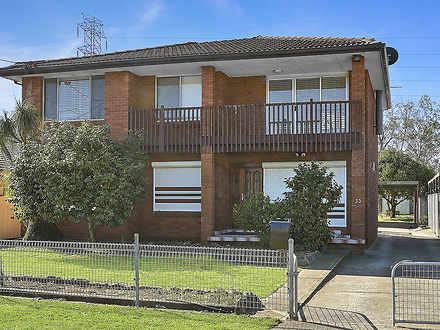 33A Eton Road, Cambridge Park 2747, NSW Duplex_semi Photo