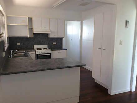 5 Erap Street, Mount Isa 4825, QLD House Photo