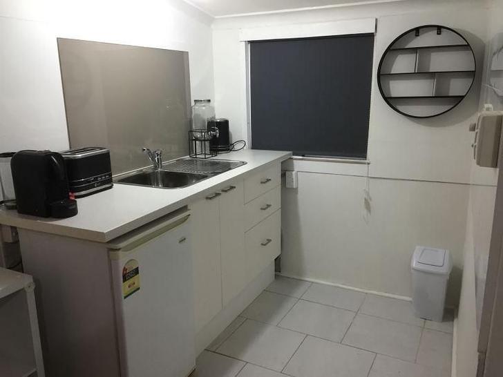 5A Lane Street, Perth 6000, WA Flat Photo