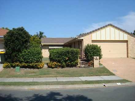3 Underwood, Wakerley 4154, QLD House Photo