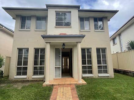 25 Munmorah Circuit, Flinders 2529, NSW House Photo