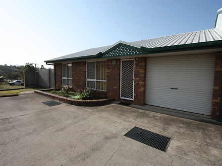 8/61 Queen Street, Goodna 4300, QLD House Photo