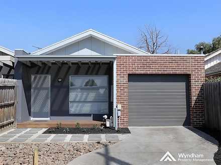 2/34 Tarneit Road, Werribee 3030, VIC House Photo