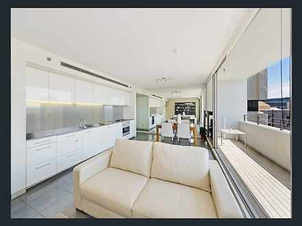 502/11 Chandos Street, St Leonards 2065, NSW Apartment Photo
