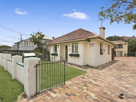1/221 Scarborough Street, Southport 4215, QLD House Photo