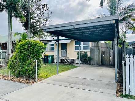 3 Sophia Street, Mackay 4740, QLD House Photo