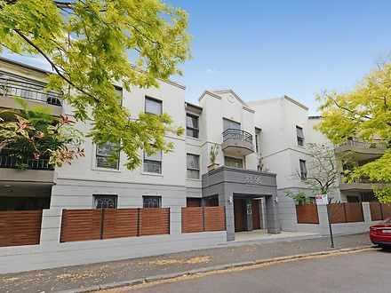 12/88 Barcom Avenue, Rushcutters Bay 2011, NSW Apartment Photo