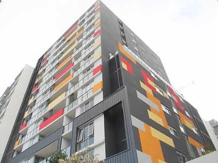 301/192-194 Stacey Street, Bankstown 2200, NSW Apartment Photo