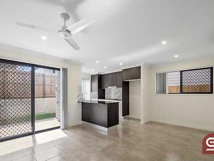 20/3 Chelmsford Road, Mango Hill 4509, QLD House Photo