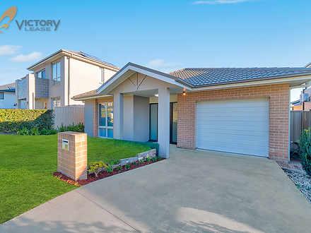 12 Vanlam Street, Schofields 2762, NSW House Photo