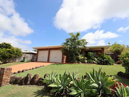 42 Anthony Vella Street, Rural View 4740, QLD House Photo