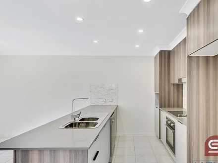 28/3 Chelmsford Road, Mango Hill 4509, QLD House Photo