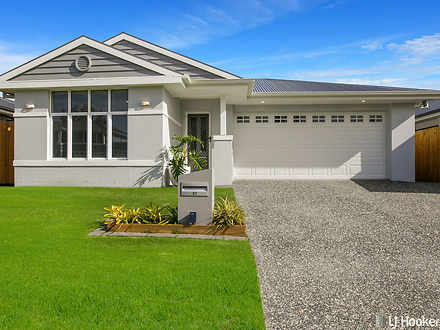 57 Kingsdale Avenue, Thornlands 4164, QLD House Photo