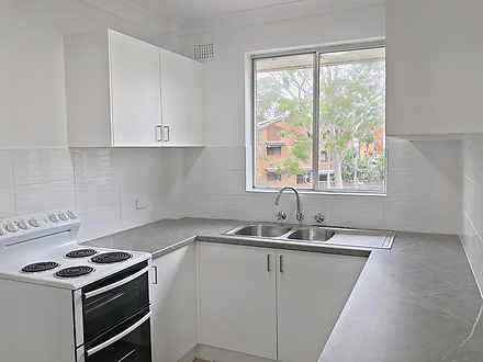 7/7 Curtis Street, Caringbah 2229, NSW Apartment Photo