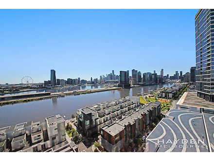 1102/103 South Wharf Drive, Docklands 3008, VIC Apartment Photo