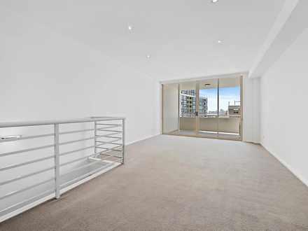 81/109-123 O'riordan Street, Mascot 2020, NSW Apartment Photo