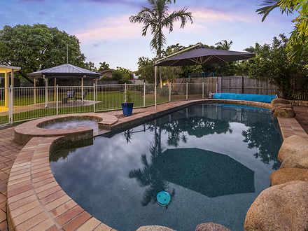 5 Wistaria Court, Annandale 4814, QLD House Photo