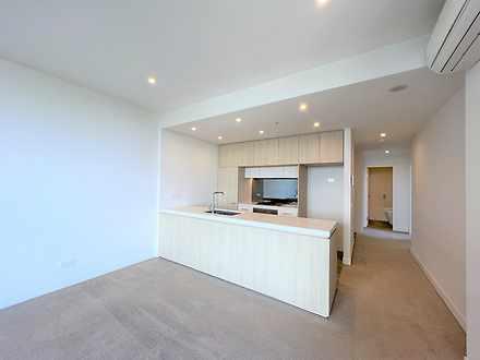 A1004/11 Delhi Road, North Ryde 2113, NSW Apartment Photo