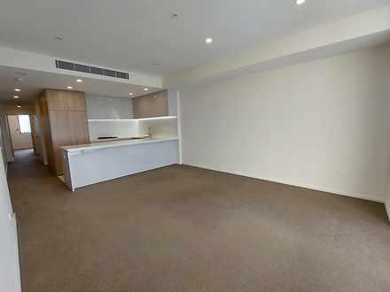 LEVEL 11/1109/1D Greenbank Street, Hurstville 2220, NSW Apartment Photo