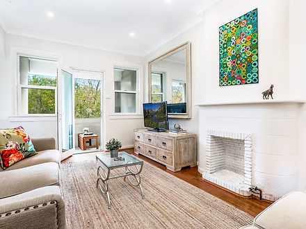8/21 Guilfoyle Avenue, Double Bay 2028, NSW Apartment Photo