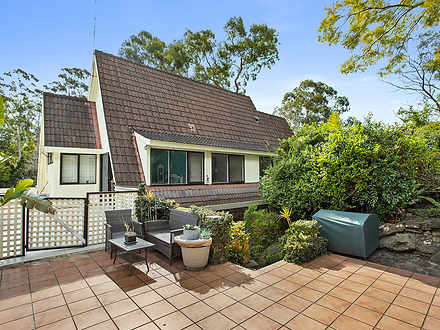 14 Camelot Crescent, Carlingford 2118, NSW House Photo