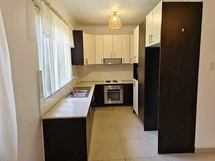 25A Telopea Street, Punchbowl 2196, NSW House Photo