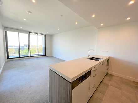 A604/11 Delhi Road, North Ryde 2113, NSW Apartment Photo