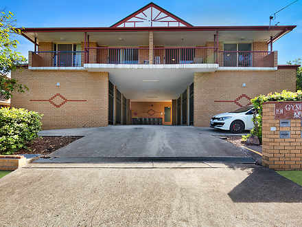 4/191 Gympie Street, Northgate 4013, QLD Apartment Photo