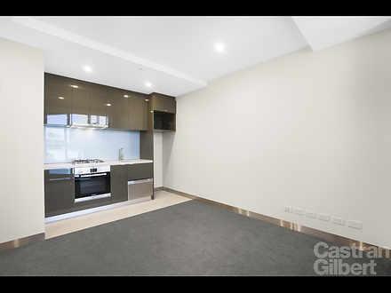 701/33 Clarke Street, Southbank 3006, VIC Apartment Photo
