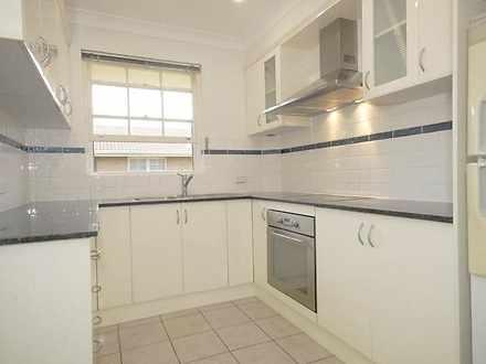 10/62 Oxford Street, Epping 2121, NSW Apartment Photo