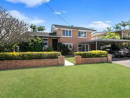 3 Koopa Street, Clontarf 4019, QLD House Photo