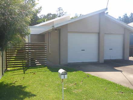 1/13 Helen Street, Forster 2428, NSW Villa Photo