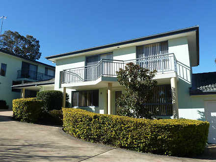 6/36 Boundary Street, Forster 2428, NSW Townhouse Photo