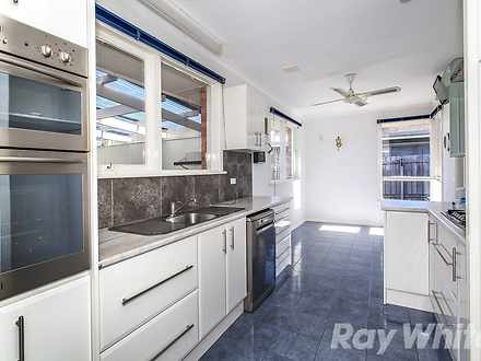 106 Beverley Street, Doncaster East 3109, VIC House Photo