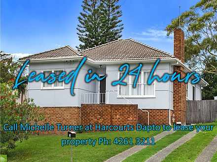 3 Holman Street, Port Kembla 2505, NSW House Photo