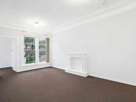 5/38 Salisbury Road, Rose Bay 2029, NSW Apartment Photo