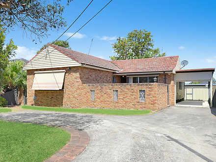 228 Jamison Road, Penrith 2750, NSW House Photo