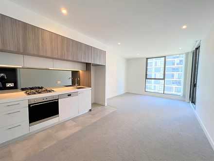 C805/5 Delhi Road, North Ryde 2113, NSW Apartment Photo