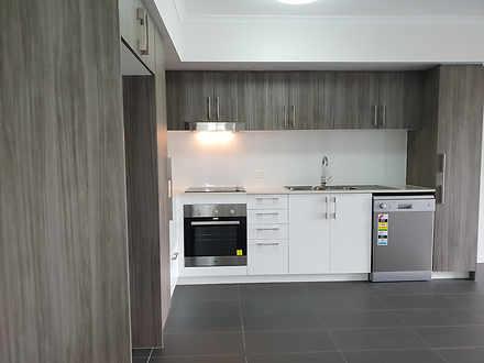 209/4 Paddington Terrace, Douglas 4814, QLD Unit Photo