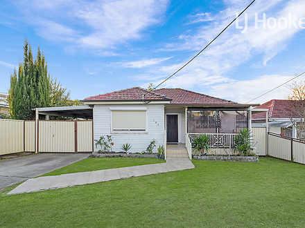 143 Rawson Road, Guildford 2161, NSW House Photo