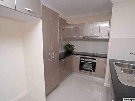 0 Angus Smith Drive, Douglas 4814, QLD Apartment Photo