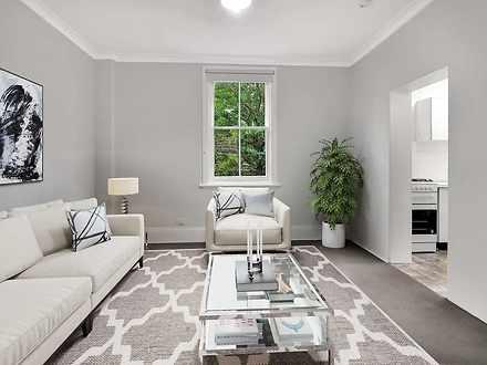 10A/45 John Street, Petersham 2049, NSW Apartment Photo