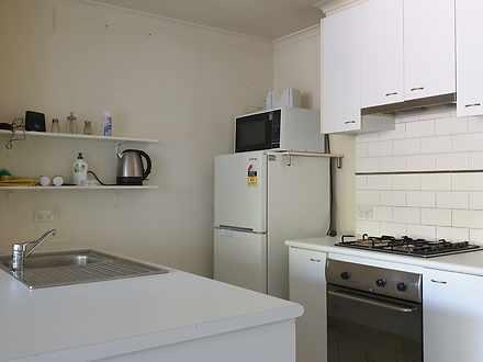 15/416A St Kilda Road, Melbourne 3004, VIC Apartment Photo