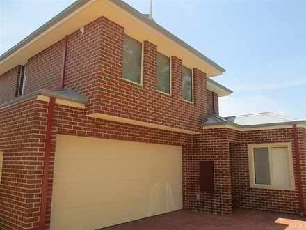 16D Stanton Road, Redcliffe 6104, WA Townhouse Photo