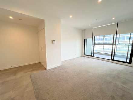 B401/9 Delhi Road, North Ryde 2113, NSW Apartment Photo