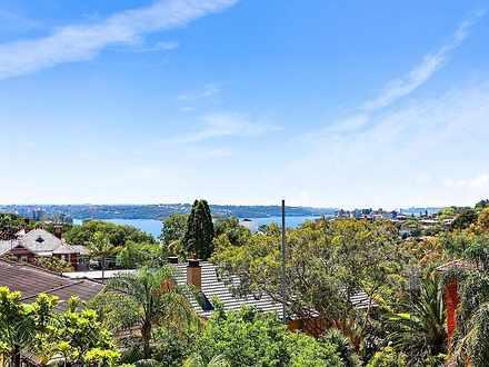 54/372 Edgecliff Road, Woollahra 2025, NSW Apartment Photo